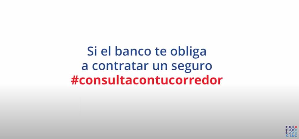campaña #consultacontcorredor