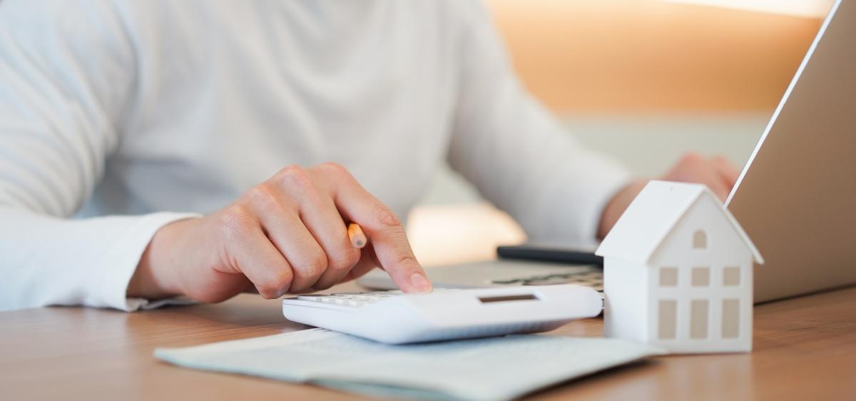revisar las coberturas de los seguros de los bancos