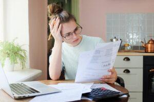seguros de vida para jóvenes hipotecas