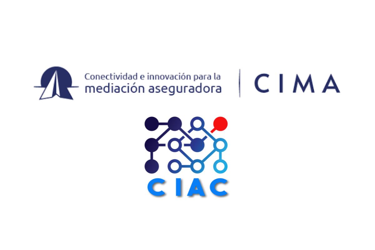 CIMA incluye a CIAC en el comité técnico